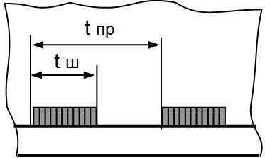 пример обозначения 4.2