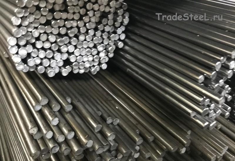 сварка инструментальных сталей