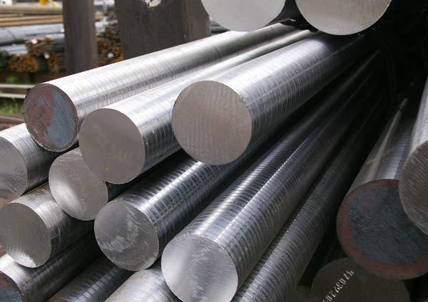 сварка конструкционных сталей