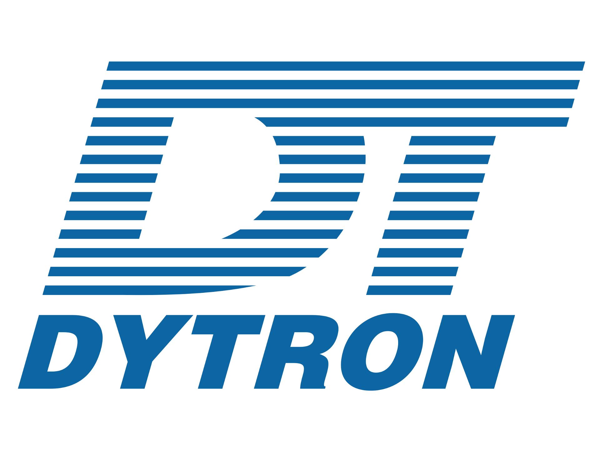 фирма dytron
