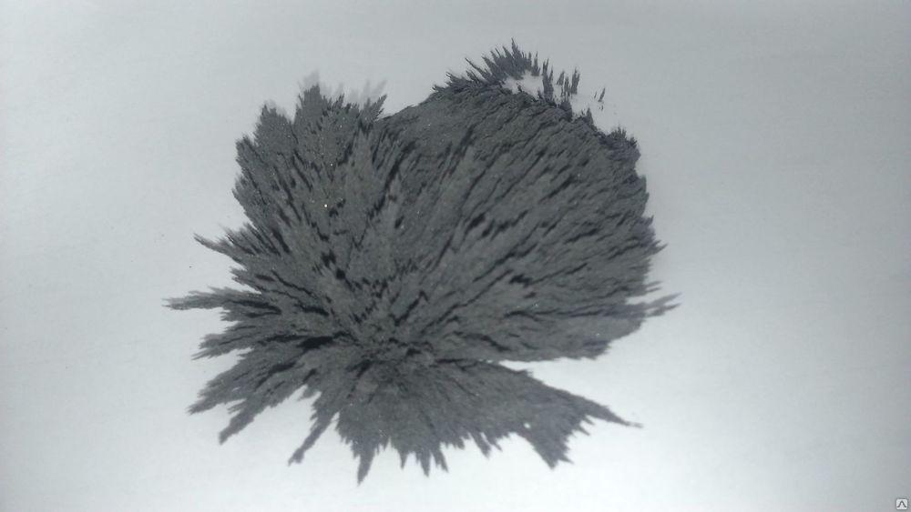 магнитный порошок