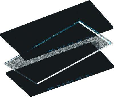 светофильтр с затемнением