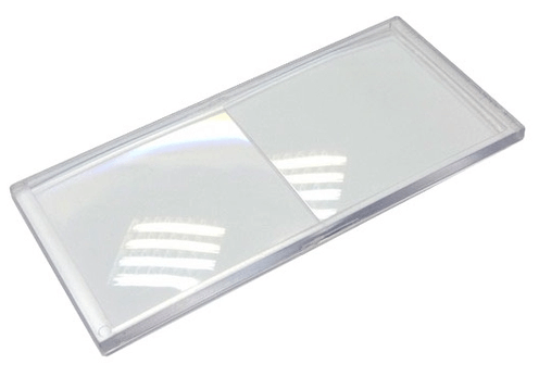 диоптрический светофильтр