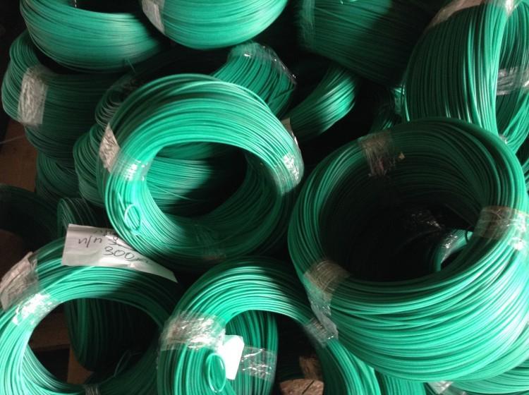 электроды для пайки пластмассы
