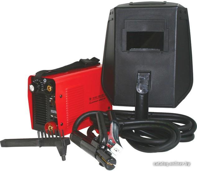 Калибр Micro СВИ 205 инвертор